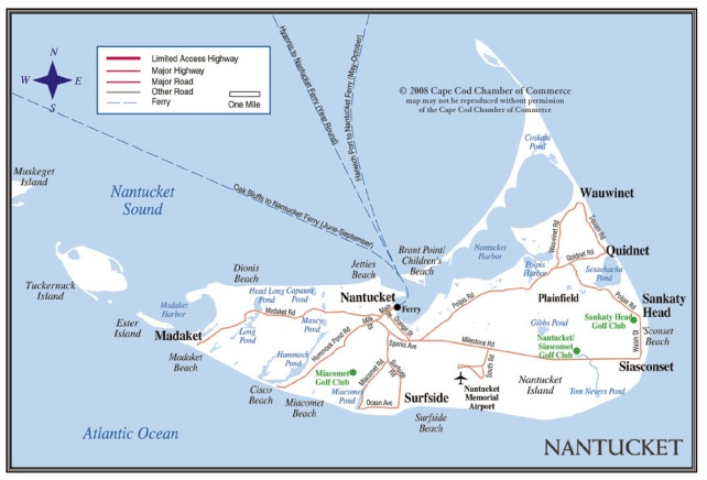 Image result for sconset nantucket